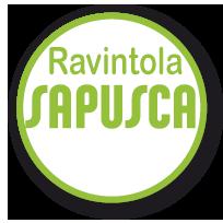 Ravintola Sapusca